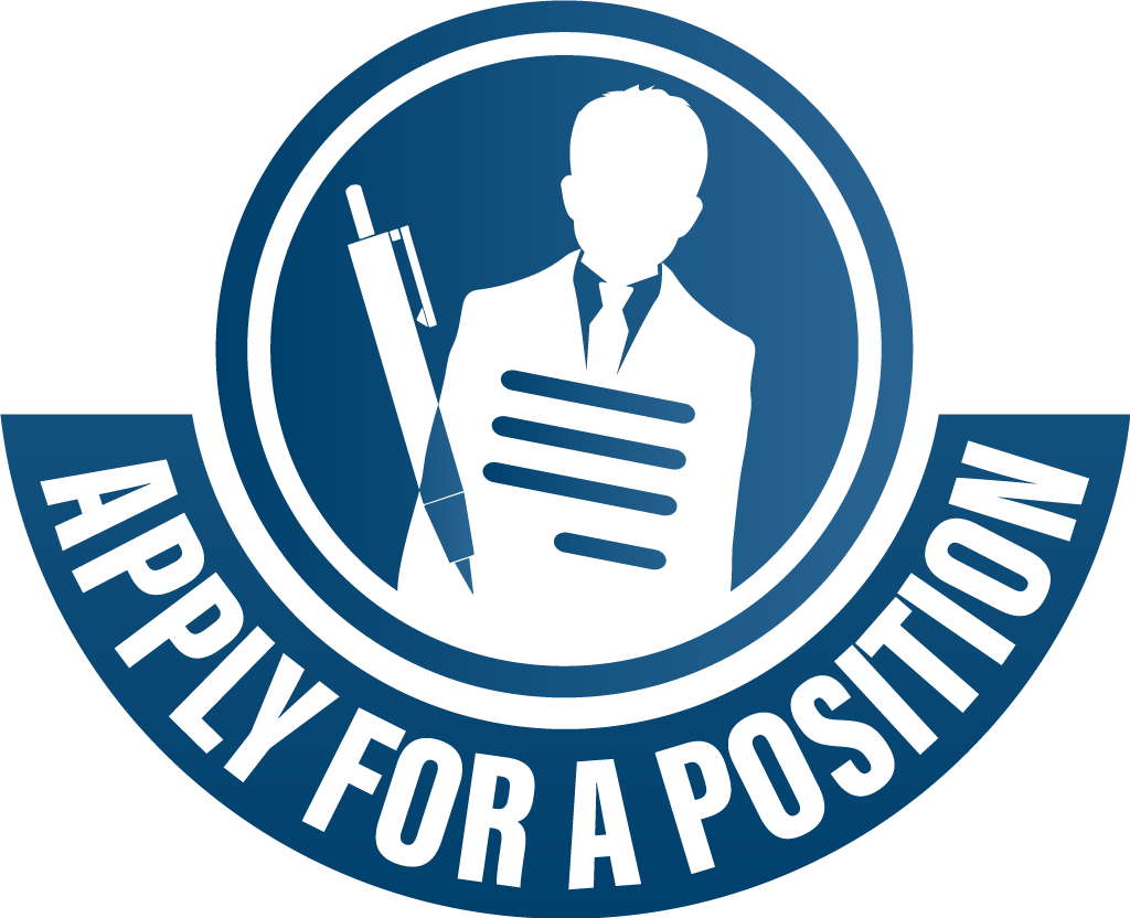 Apply for Driver Position