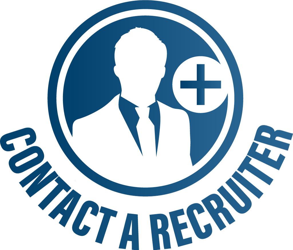 Contact a Recruiter